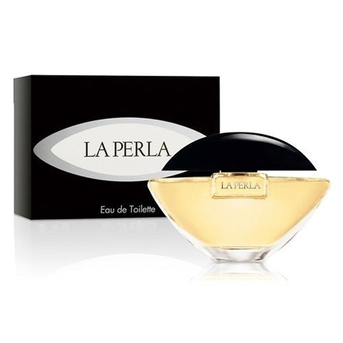 La Perla Edp 2.7 oz Spray
