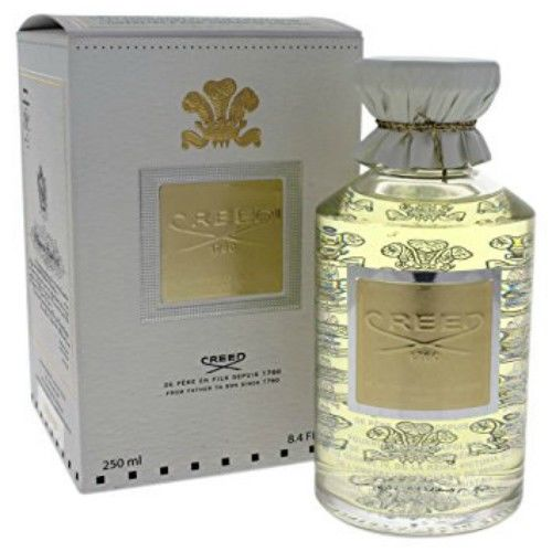 Creed Royal-Oud Unisex Edp 8.4oz Splash