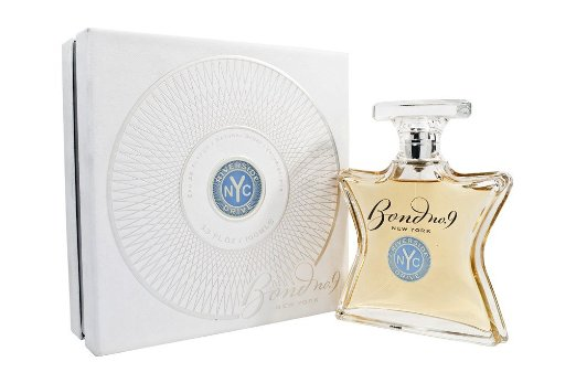 Bond No.9 Riverside Drive Women Edp 3.4oz Spray