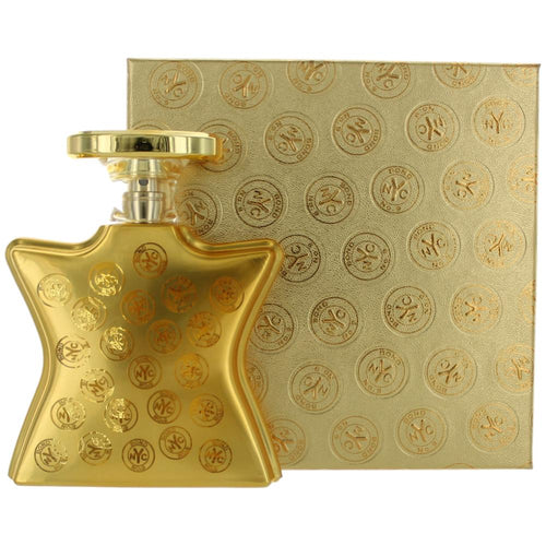 Bond No. 9 NY Signature Unisex Edp 3.3oz Spray