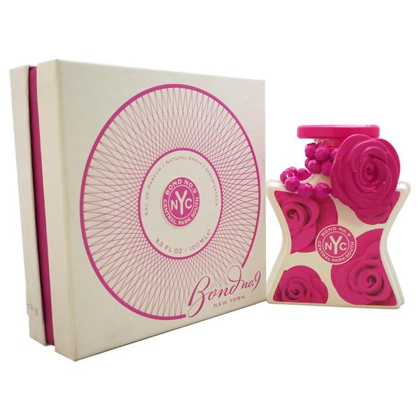 Bond No.9 Central Park South Edp 3.3 oz Spray