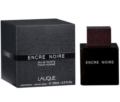 Encre Noire For Men Edt 3.4oz Spray