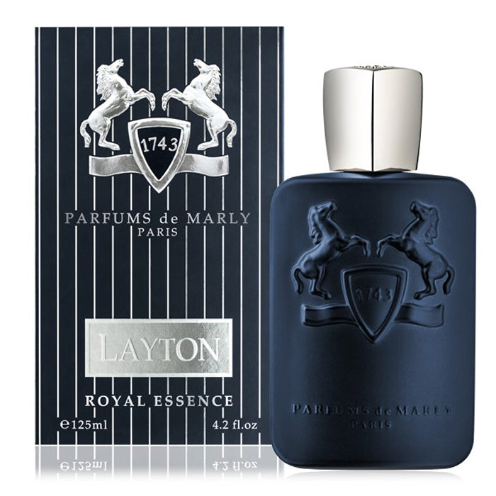 Layton For Men Edp 4.2oz Spray