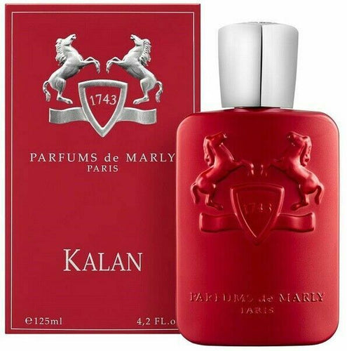Kalan For Men Edp 4.2oz Spray