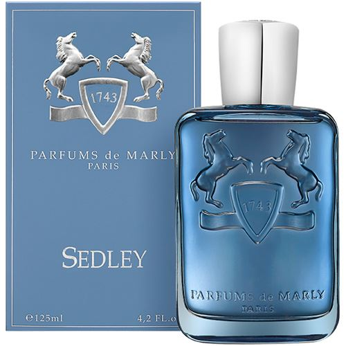 Sedley For Men Edp 4.2oz Spray