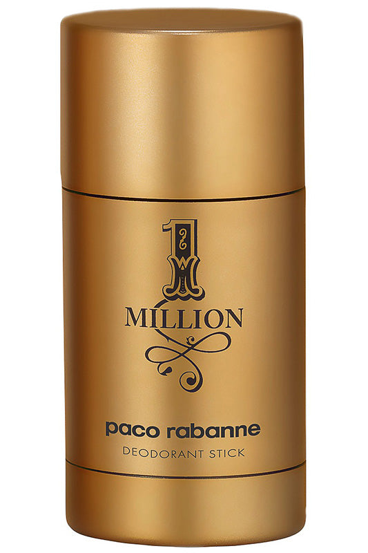 1 Million For Men Deodorant Stick 2.3oz