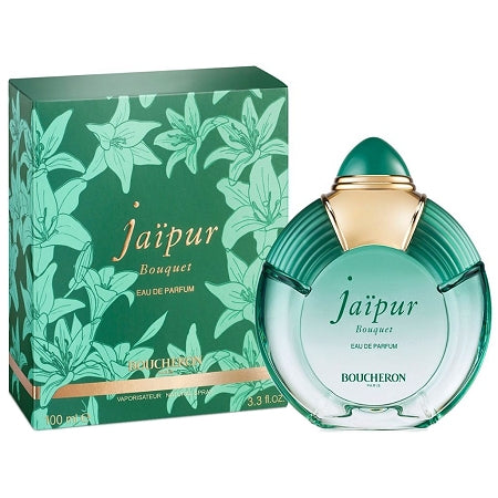 Boucheron Jaipur Bouquet Edp 3.3oz Spray