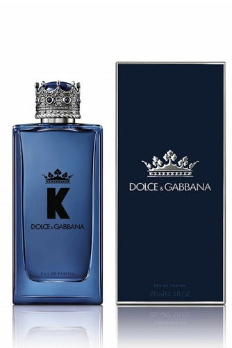 K by Dolce & Gabbana Edp 5.0oz Spray