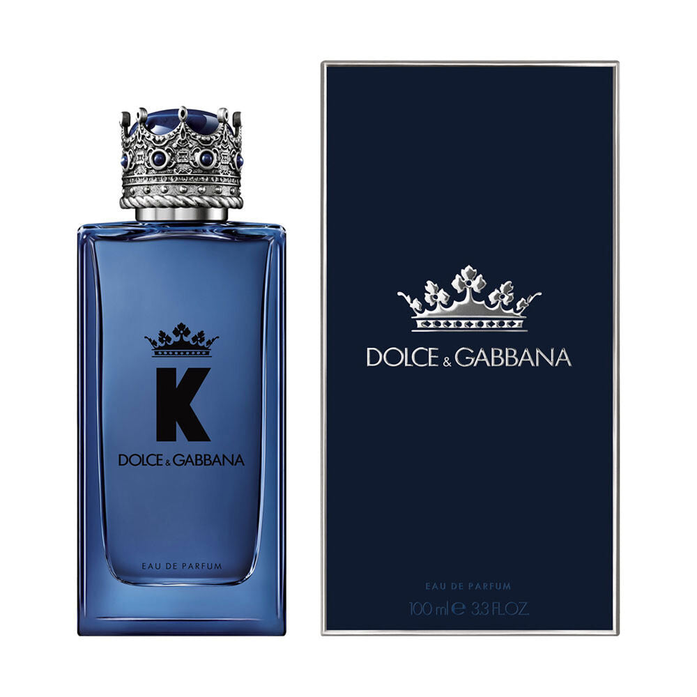 K by Dolce & Gabbana Edp 3.3oz Spray