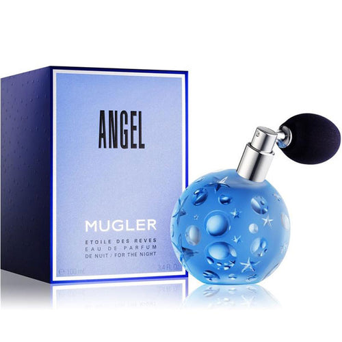 Angel Etoile des Reves Edp 3.4oz Spray