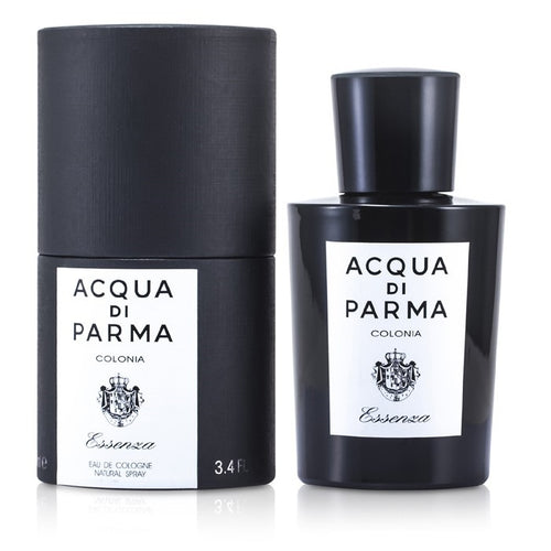 Acqua Di Parma Colonia Essenza Edc 3.4oz Spray