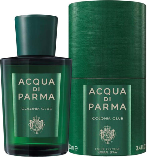 Acqua Di Parma Colonia Club 3.4oz Spray