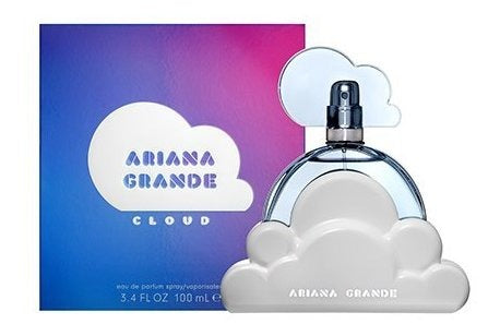 Ariana Grande Cloud Edp 3.4oz Spray