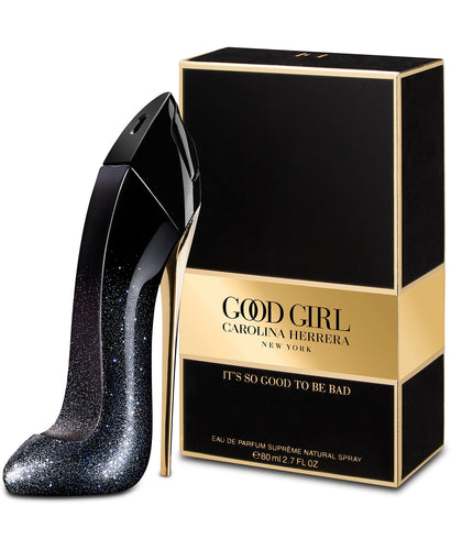 Good Girl Supreme Edp 2.7oz Spray