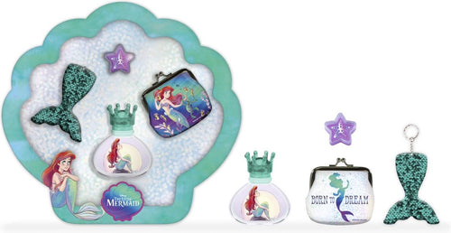 Kids Ariel Set Edt 1.0oz Spray