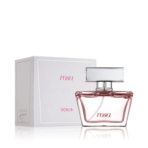 Tous Rosa Edp 1.7oz Spray