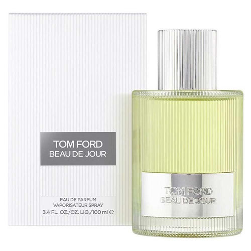 Tom Ford Beau De Jour For Men Edp 3.4oz Spray