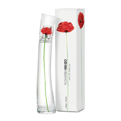Kenzo Flower Edp 1.7oz Spray