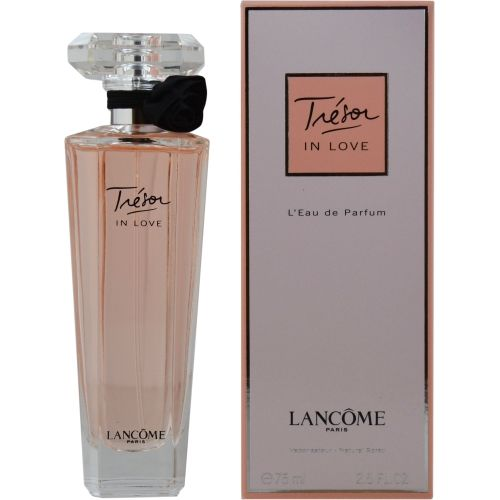 Lancome Tresor In Love Women's 2.5oz Eau de Parfum Spray