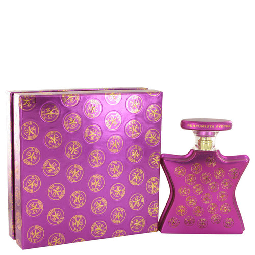 Bond No.9 Perfumista Avenue Edp 3.4oz Spray