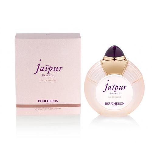 Boucheron Jaipur Bracelet Women Edp 3.4oz Spray