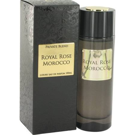 Royal Rose Morocco Edp 3.4oz Spray