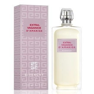 Givenchy Extravagance D'Amarige Edt 3.4oz Spray