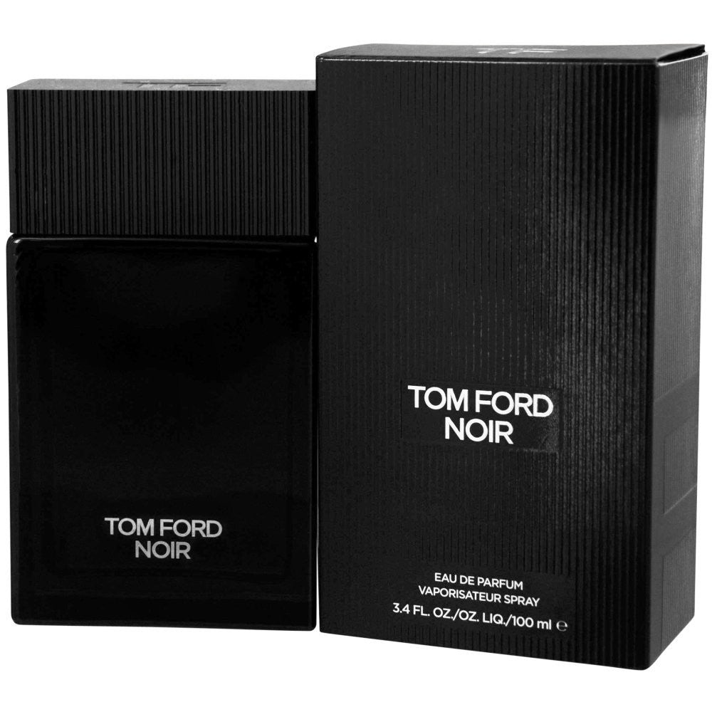 Tom Ford Noir Men Edp 3.4oz Spray