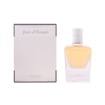 Jour D'Hermes Edp 2.8oz Spray Refillable