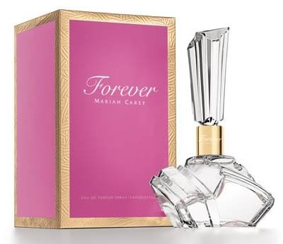 Forever Edp 3.4oz Spray