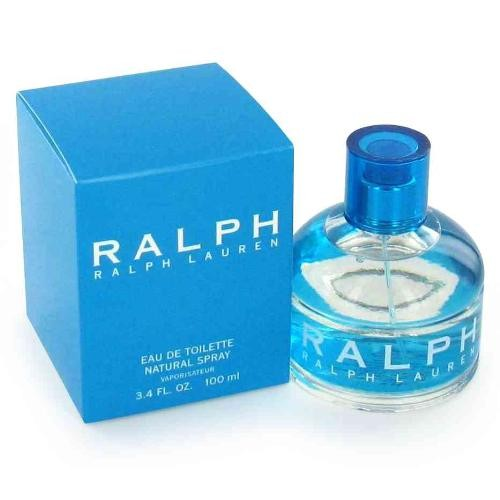 Ralph Lauren Ralph Women Edt 3.4oz Spray