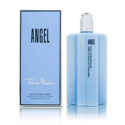 Angel Women Body Lotion 6.8oz