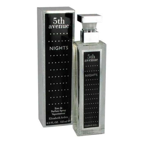 5Th Avenue Nights Edp 4.2oz Spray