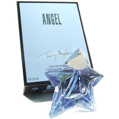 Angel Women Edp 0.8oz Spray