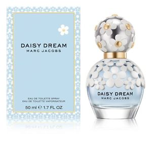 Marc Jacobs Daisy Dream Edt 1.7oz Spray