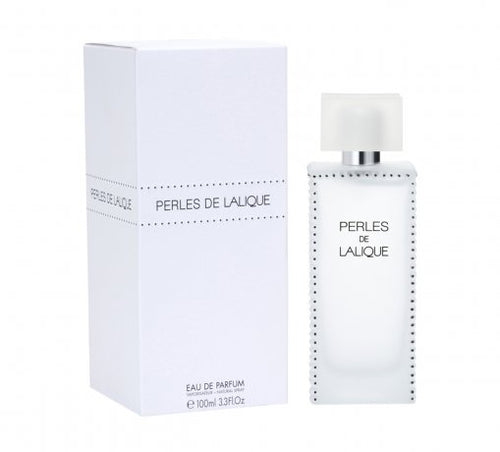 Perles De Lalique Woman Edp 3.4oz Spray