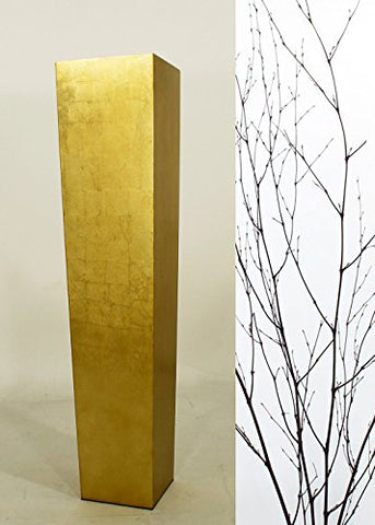 "36"" Tapered Tall Floor Vase 