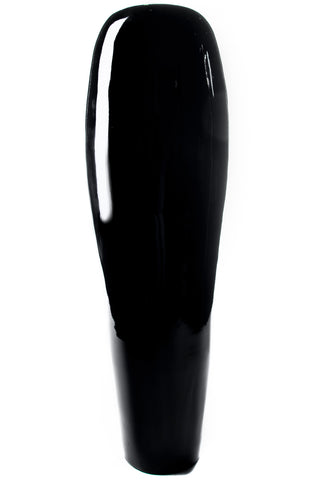 "Green Floral Crafts | 36"" Bamboo Tapered Floor Vase 