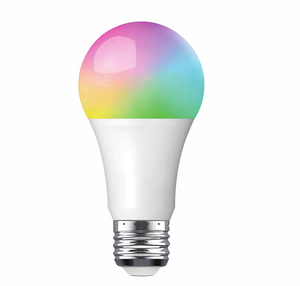 Smart Bulb-RGB full color