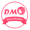 Doce Mulher