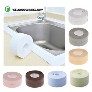 Waterproof Sealingtape