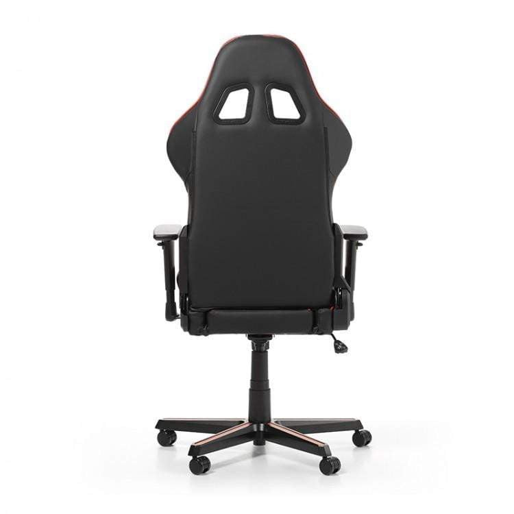 DXRacer Formula Series Gaming Chair Black/Red F08-NR - WMTech - Buy Components | Gaming PC | Enterprise Solutions