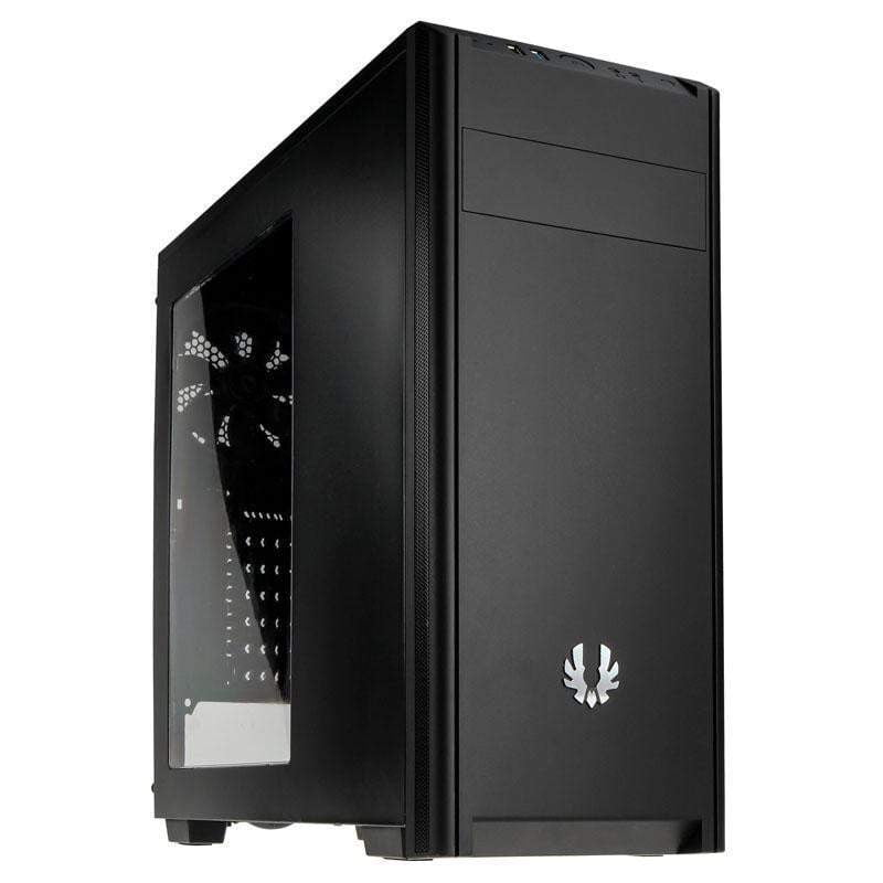 WM Wraith Gaming - WMTech - Buy Components | Gaming PC | Enterprise Solutions