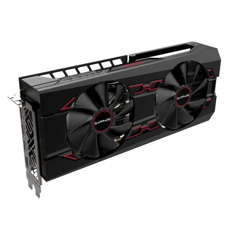 RADEON RX VEGA 56 PULSE 8GB HBM2 PCI-EXPRESS GRAPHICS CARD - WMTech - Buy Components | Gaming PC | Enterprise Solutions