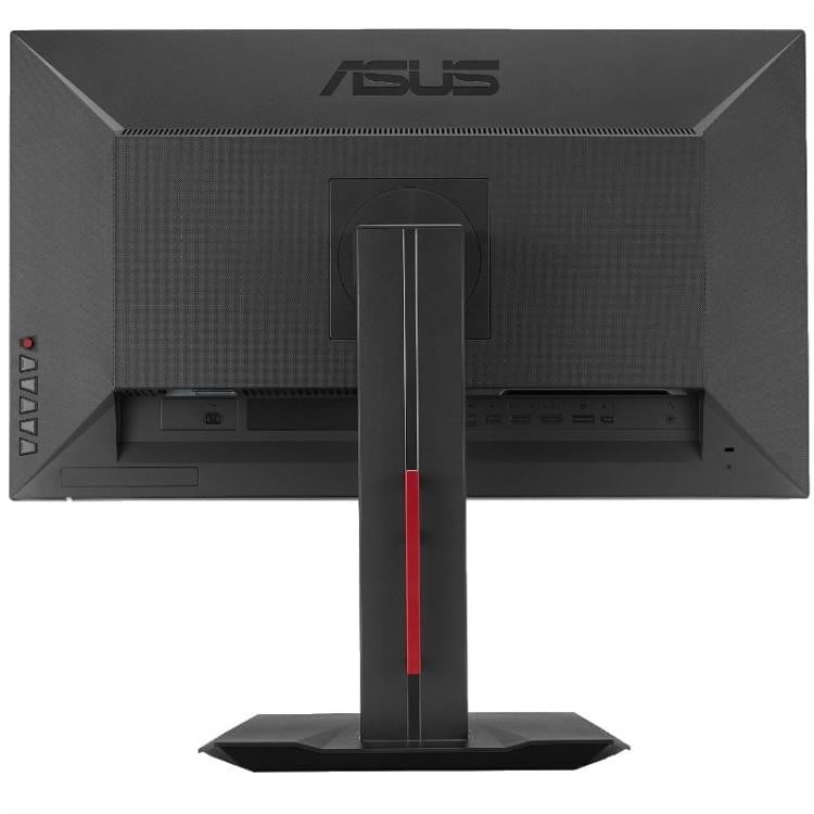 "Asus MG279Q ROG 27"" 2560x1440 IPS FREESYNC 144Hz Gaming Widescreen LED Slim Bezel Monitor"