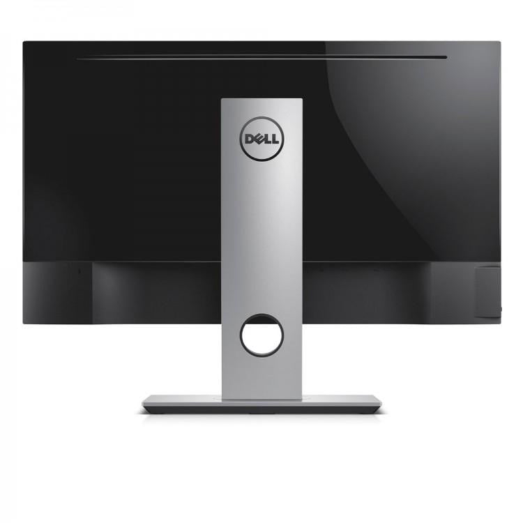 "DELL S2716DG 27"" 2560x1440 TN 144Hz 1ms G-Sync Widescreen LED Backlit Gaming Monitor"