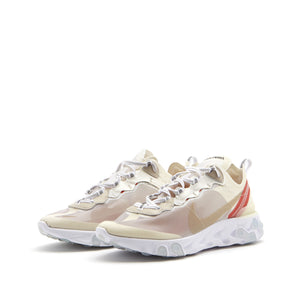 React Element 87 </br> Sail