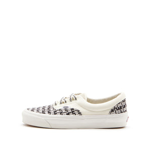 Era 95 DX </br> Fear of God White Black