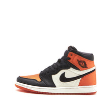 Load image into Gallery viewer, Jordan 1 Retro High WMNS </br> Satin Shattered Backboard