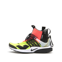 Load image into Gallery viewer, Air Presto </br> Acronym Volt